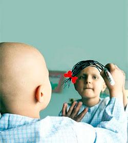 Sylvie Ménard, la oncóloga pro eutanasia a quien el cáncer le dio una lección de vida