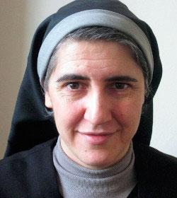 Teresa Forcades vuelve a defender el «derecho» al aborto desde su condición de monja benedictina