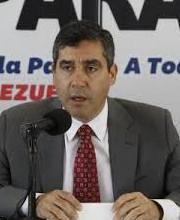 Venezuela: el ministro de Interior asegura que trabajará con la Iglesia para construir un espacio de paz