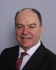 James Bogle es elegido presidente de la Federación Internacional Una Voce