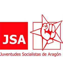 Las Juventudes Socialistas de Aragón convocan un concurso de microrrelatos a favor del aborto