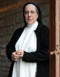 Sor Lucía Caram pide a la Iglesia no meterse en la decisión de quienes abortan y bendecir cualquier tipo de amor