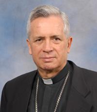 Colombia: el arzobispo de Cali pide al gobierno que proceda al desarme ciudadano tras un crimen en una parroquia