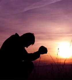 Los obispos católicos de EEUU convocan una novena de oración para acabar con el aborto