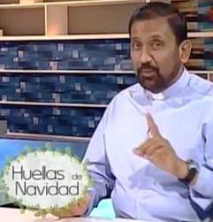 Argentina: el popular «Padre Ignacio» hace apología del «matrimonio» homosexual en televisión