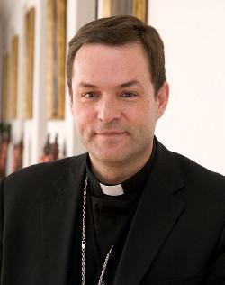 Mons. Berzosa: «el mayor problema es lo que se llama cristianismo a la carta»