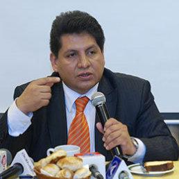 El Constitucional de Bolivia emitirá una sentencia sobre el aborto en la primera semana de febrero