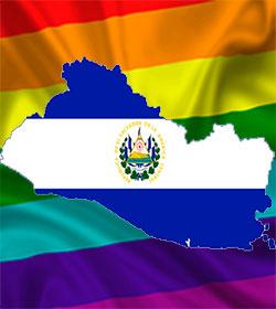 Milena Calderón: Debe ratificarse prohibición de matrimonios homosexuales en El Salvador