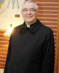 Mons. Sánchez Monge: «el significado del Camino de Santiago va más allá que hacer senderismo»