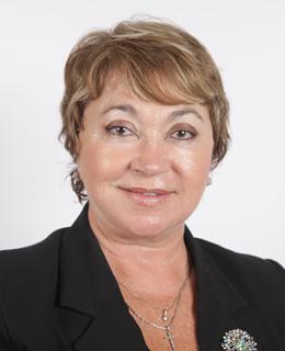La senadora del PP por Ceuta recuerda que el aborto se ha convertido en un gran negocio para los abortorios