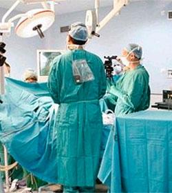 El Ministerio del Interior de España ordenó no investigar abortorios