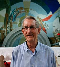 Archidiócesis brasileña cede a las presiones y un sacerdote heterodoxo impide su remoción