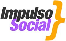 Se presenta en Madrid Impulso Social, coalición de partidos provida y profamilia
