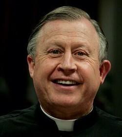 La Santa Sede nombrará un asistente externo para la nueva etapa de los Legionarios de Cristo
