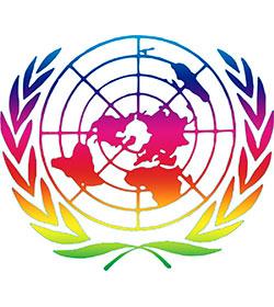 No sólo pedofilia. Es así como debería «evolucionar» la Iglesia según los «expertos independientes» de la ONU