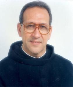 Un provincial de la Orden de San Juan de Dios  apoya la tesis de que no hay persona hasta la octava semana de embarazo