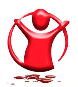 Save the Children dice que el aborto es una cuestión individual y rechaza analizar el Anteproyecto