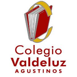 Dimiten el director y el jefe de estudios del colegio Valdeluz