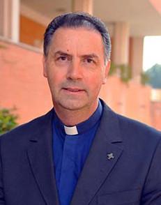 P. Artime: «mi tarea como Rector Mayor es garantizar que el carisma de Don Bosco conserve la misma frescura y fuerza»