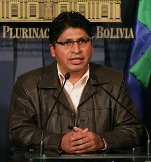 Bolivia: la Cámara de Diputados pide que se regule la práctica de abortos legales