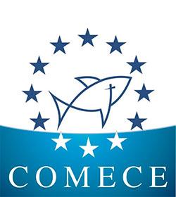 Declaración de los Obispos de la COMECE ante las Elecciones de 2014 al Parlamento Europeo