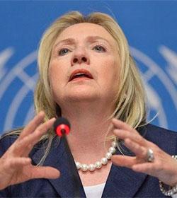 La multinacional del aborto reconoce que necesita a Hillary Clinton en la presidencia de EE.UU