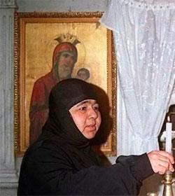 Liberado un grupo de monjas secuestradas en Siria durante más de tres meses