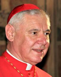 Card. Müller: «Doctrina de la Fe tiene una misión de estructuración teológica del Pontificado»