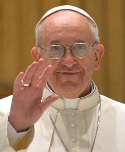 El Papa pide a los obispos no olvidar la historia de España ante la indiferencia de muchos bautizados y la cultura mundana