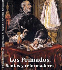 VII Jornadas Toledanas de Pensamiento Católico