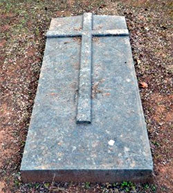 El arzobispo de Ottawa publica una serie de normas para la celebración de los funerales