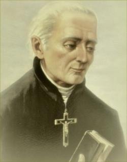 El papa Francisco preside la Misa de Acción de Gracias por la canonización de san José de Anchieta