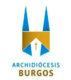 La Diócesis de Burgos pone en marcha su nueva página web hoy, Domingo de Pascua
