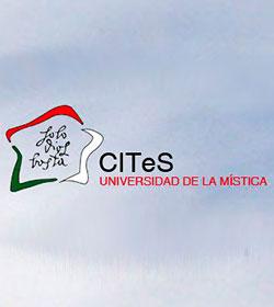 Comienza el Congreso Internacional de la Mística