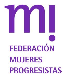 Enraizados denuncia a la Federación de Mujeres Progresistas por incitación al odio y la violencia a causa de las creencias religiosas