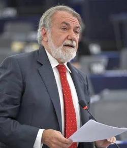 Jaime Mayor Oreja, Premio a la Defensa de la Libertad Religiosa en el Mundo 2014