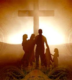 El Papa señala los tres pilares del matrimonio cristiano: «fidelidad, perserverancia y fecundidad»
