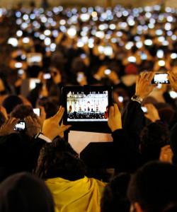 Madrid acoge este fin de semana un congreso en «tiempo real» para evangelizar por Internet
