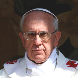 El Papa recuerda que los billetes para asistir a las audiencias son gratis