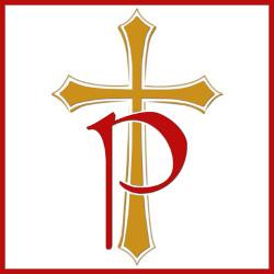 Les Précurseurs organiza una novena ante la próxima asamblea general del episcopado francés