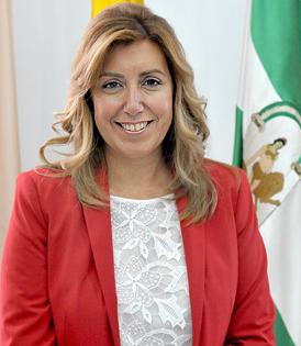 La Junta de Andalucía se empeña en financiar la investigación que mata embriones humanos