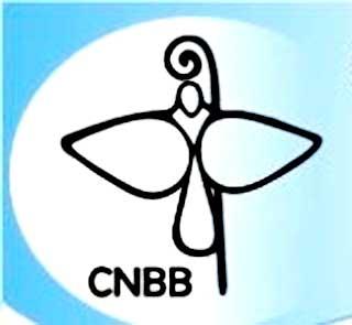 Los obispos brasileños reunidos en Asamblea General envían una carta de agradecimiento al Papa