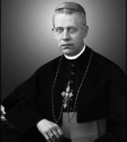 Beatificado Mons. Anton Durcovici, el obispo martir torturado y asesinado por el comunismo en Rumanía