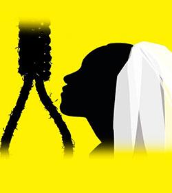 Sudán: nuevo proceso para Meriam excluye la pena de muerte