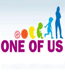 La Comisión Europea veta la iniciativa One of us en defensa del embrión humano