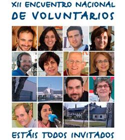 Este fin de semana se celebra el Encuentro Nacional de voluntarios de Radio María España