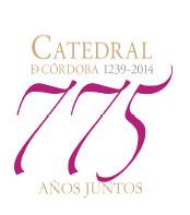 El Cabildo de la Catedral de Córdoba crea una comisión institucional para celebrar su 775 aniversario