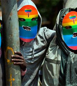 La ONU elige a un ugandés como Presidente y contrarresta la presión LGBT de EE.UU.