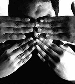 Rechazado el intento de censura a la Iglesia por parte del lobby homosexual en México