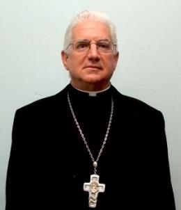 El arzobispo de Santiago de Cuba anuncia la construcción de un nuevo templo
